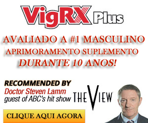 Learn About VigRx Plus