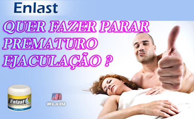 enlast-banner- pt