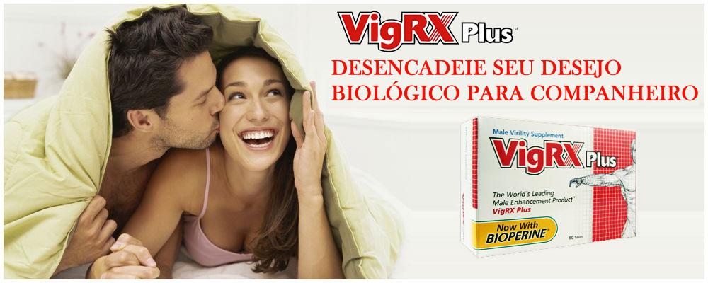 vigrx-plus-banner-- pt