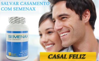 semenax-banner- pt
